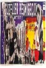 Güzeller Resmi Geçidi (1960) afişi