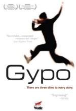 Gypo (2005) afişi