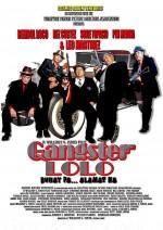 Gangster Lolo (2014) afişi