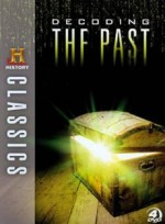 Geçmişi Çözümlerken (2006) afişi