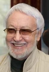 Georgi Yungvald-Khilkevich profil resmi