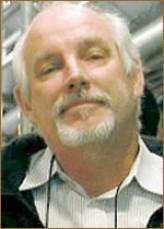 Gerry Lively profil resmi
