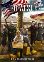 Go West! (2018) afişi
