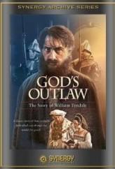 God's Outlaw (1986) afişi