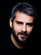 Gökhan Atalay