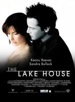 Göl Evi (2006) afişi