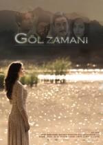 Göl Zamanı (2013) afişi