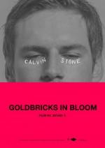 Goldbricks in Bloom (2016) afişi
