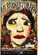 Gönül Laf Dinlemez (2011) afişi