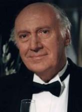 Gösta Prüzelius profil resmi