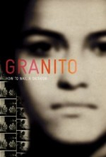 Granito (1988) afişi