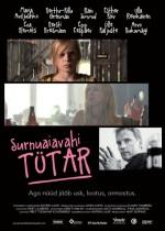 Graveyard Keeper's Daughter (2011) afişi