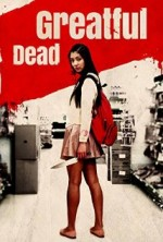 Greatful Dead (2013) afişi