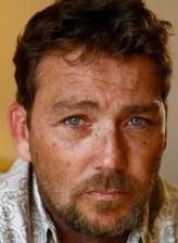 Griffin O'Neal profil resmi