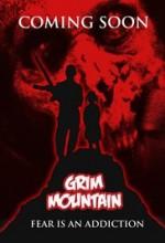 Grim Mountain  afişi
