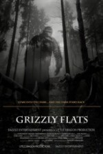 Grizzly Flats