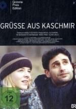 Grüsse aus Kaschmir (2004) afişi