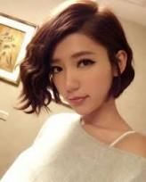 Guo Xue Fu