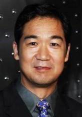 Guoli Zhang profil resmi