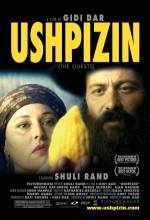 Ha-ushpizin