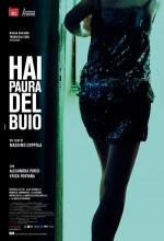 Hai Paura Del Buio (2010) afişi
