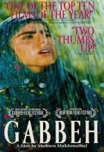 Halı (1996) afişi