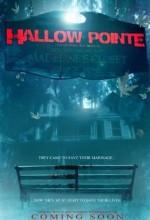 Hallow Pointe (1) afişi
