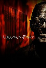 Hallows Point (2007) afişi