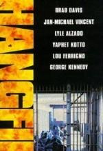 Hangfire (1991) afişi