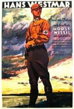 Hans Westmar