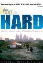 Hard (1998) afişi