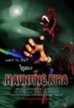 Haunting Kira