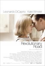 Hayallerin Peşinde (2008) afişi
