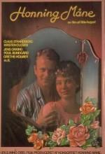 Hayatımda (1978) afişi