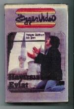 Hayırsız Evlat (1976) afişi