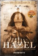 Hazel (1) afişi