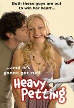 Heavy Petting (2007) afişi