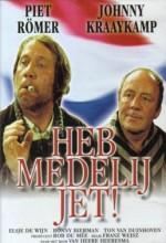 Heb Medelij, Jet!