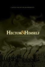 Hector & Himself (2012) afişi