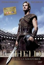 Held Der Gladiatoren (2003) afişi