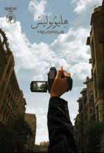Heliopolis (2009) afişi