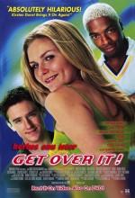 Herkes Onu İster (2001) afişi