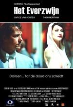 Het Everzwijn (2002) afişi