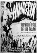 Himagsik (1957) afişi