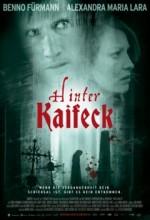 Hinter Kaifeck (2009) afişi