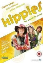 Hippiler