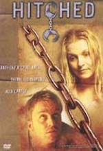 Hitched (2001) afişi