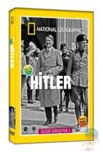 Hitler: ölüler Konuşuyor 3