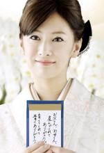 Hitsudan Hosutesu (2010) afişi
