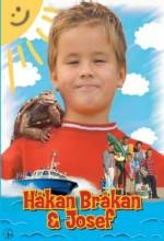 Håkan Bråkan